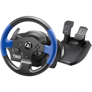 Volante Thrustmaster T150 Force Feedback PS4/PS3/PC