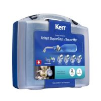 Kit Matriz Adapt Supercap e Supermat Kerr