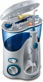 WATERPIK IRRIGADOR ORAL ULTRA 100W TOP DE LINHA