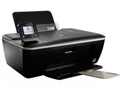 Multifuncional Deskjet Ink Advantage 3516 e-All-in-One