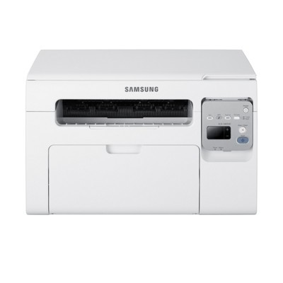Multifuncional SCX-3405W Samsumg Laserjet Wireless