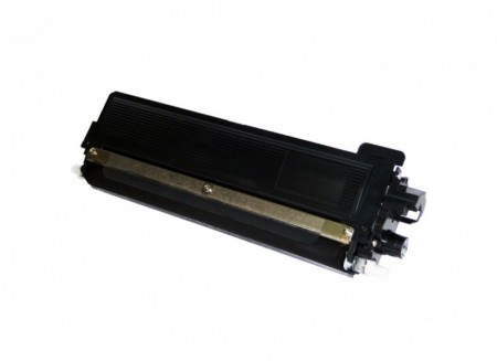 Toner TN-210BK Brother Preto - Compativel 100% Novo