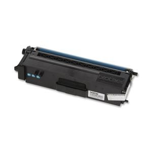 Toner TN-310C Toner Brother Ciano - Compatível 100% Novo