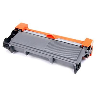 TN-2340 / TN-2370 Toner Brother - Compatível 100% Novo
