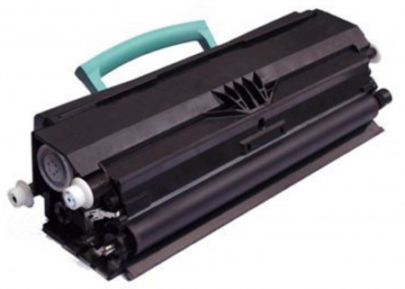 TONER COMPATIVEL E250A21AC