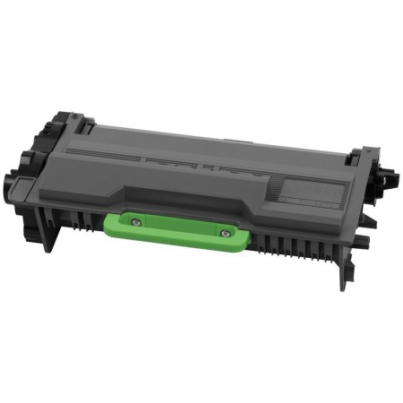 Toner Brother TN-3472/ TN850 - Compatível 100% Novo