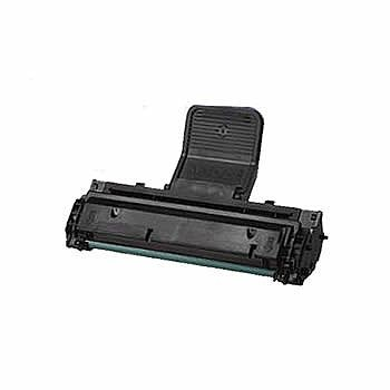 ML 2010D3 Toner Samsung preto - Compativel 100% Novo