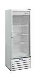 Expositor Refrigerado Vertical VB-40RE Metalfrio