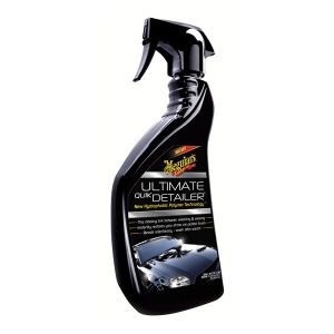 Super Toque Final Ultimate Quik Detailer Meguiars (650 ml)