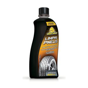 Limpa Pneus Autoshine (500ml)