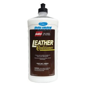 Hidratante de Couro Leather Conditioner Malco (946 ml)