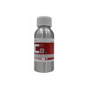 Gtechniq C0V2 Aero Coating (30ml) (F1)