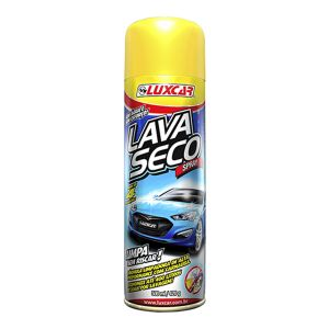 Lava Seco Spray - Luxcar 2595 (400ml)