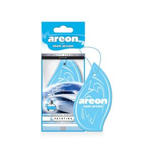 Odorizador Mon Areon Yachting