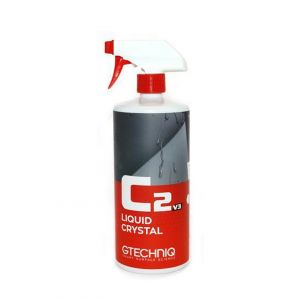 Gtechniq C2 V3 Liquid Crystal (500ml)