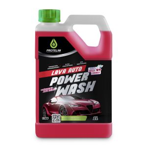 Lava Auto Power Wash - Protelim ( 2,2 L)