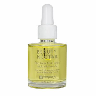 Beauty Néctar Óleo Facial Multi Lifting - Elemento Mineral - 30ml