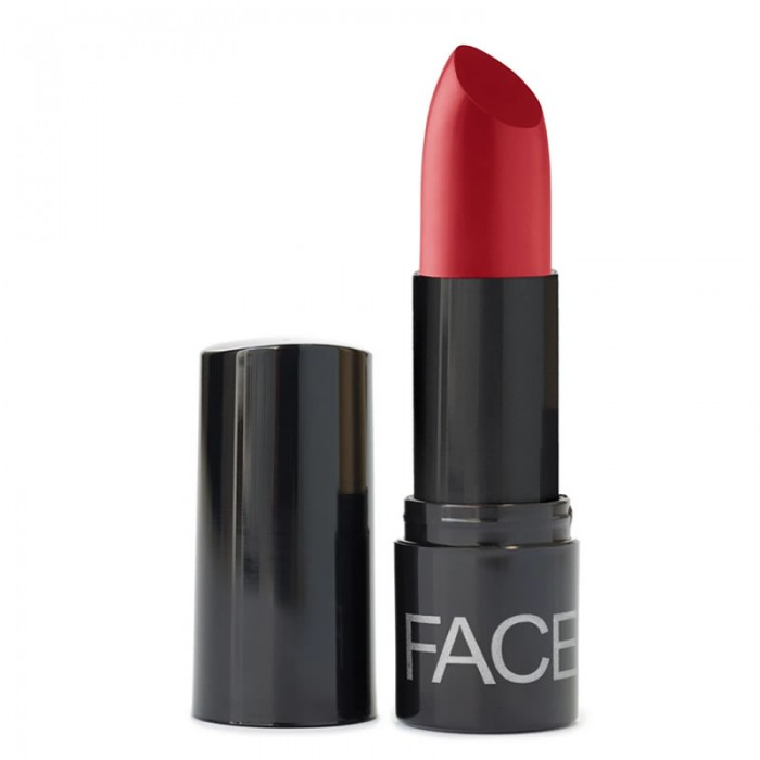 Batom Hidratante On Fire - Vermelho - Face It - 3,5g