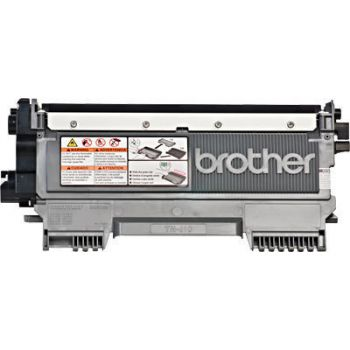 Recarga Toner Brother TN-410 Preto 2,6K