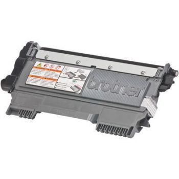 Recarga Toner Brother TN-450 Preto 2,6K