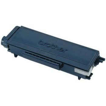Recarga Toner Brother TN-580 Preto 7K