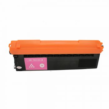 Toner Brother TN-315 Magenta Compatível 1.5K