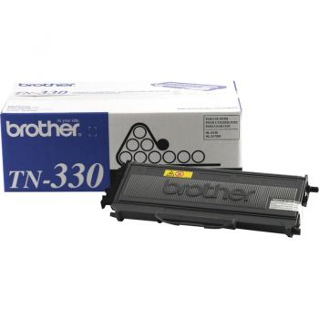 Toner Brother TN-330 Preto Original