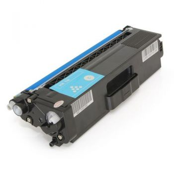 Toner Brother TN-316 Ciano Compatível 3.5K