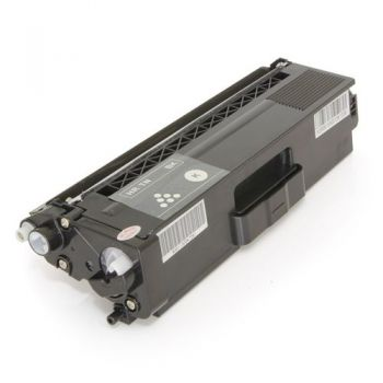 Toner Brother TN-316 Preto Compatível 4K