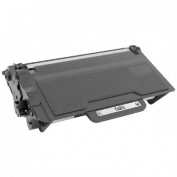 Toner Brother TN-3442 Preto Compatível 8K