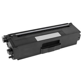 Recarga Toner Brother TN-319 - TN-339 Preto 6K