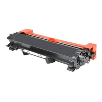 Toner Brother TN-760 TN-730 Preto Compatível 3K