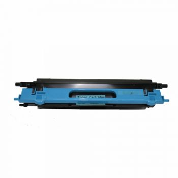 Toner Compatível Brother TN110-115 Ciano 4K