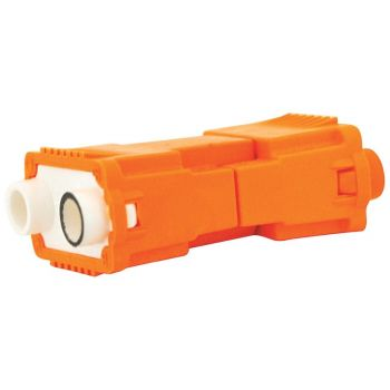 Conectores Bipolar para Luminárias PowerPlug 30-102 Ideal Industries