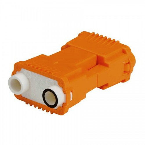 Conectores Bipolar para Luminárias PowerPlug 30-102x - 100 Und. - Ideal Industries