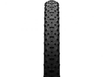 Pneu Maxxis Forekaster 29x2.20 EXO Protection Tubeless 120 TPI