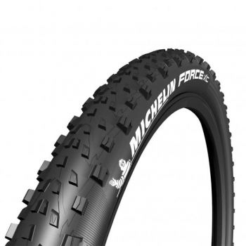Pneu Michelin Force XC 29 x 2.25 Tubeless Ready