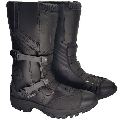 Bota Texx Adventure V2 Big Trail