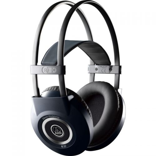 HeadPhone K99 Perception - AKG