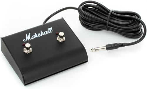 Pedal FootSwitch PEDL-91003 - Marshall