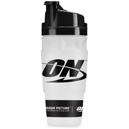 Coqueteleira Shaker - Optimum Nutrition - 800ml
