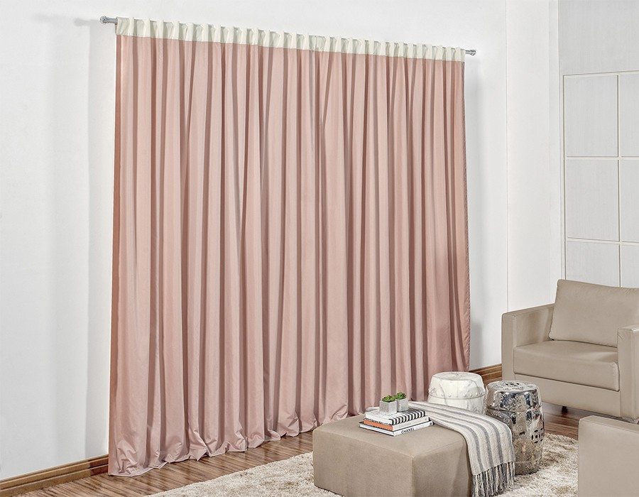 cortina-colors-rose-palha-200-x-180-dupla-face-percal-de-poliester
